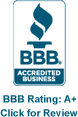 Click for the BBB Business Review of this Landscape Contractors in Mount Dora FL